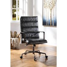 19s, kdq office chair