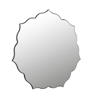 See Details - Tibby Mirror in Other