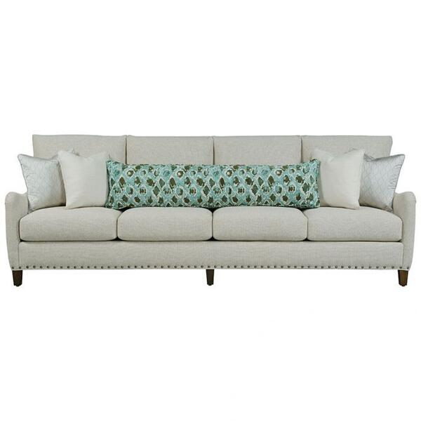 See Details - Smythe Extra Long Sofa