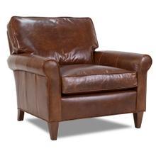 2100-50-CASUAL Chair