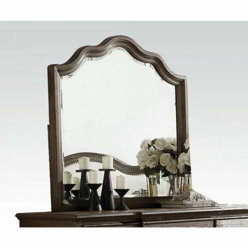 Acme Furniture Inc - Baudouin Mirror