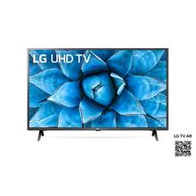 See Details - 50'' UN73 LG UHD TV with ThinQ® AI