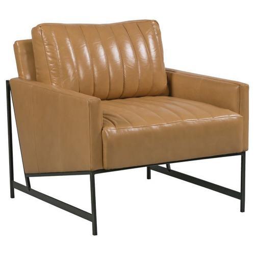 Fairfield - Sparta Occasional Chair
