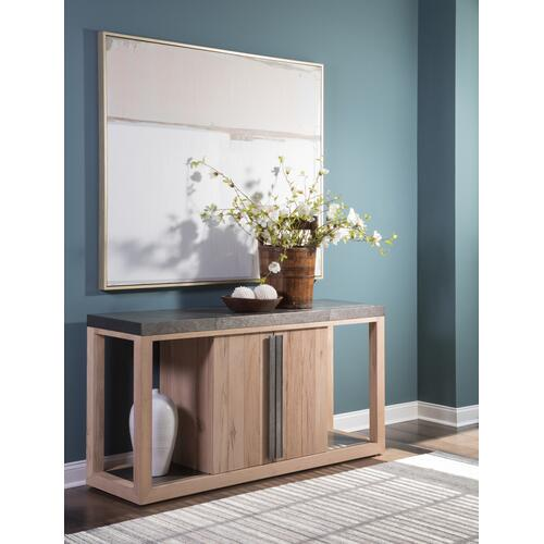 Lexington Furniture - Verite Buffet