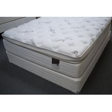 Golden Mattress - Gentle Impressions - Queen