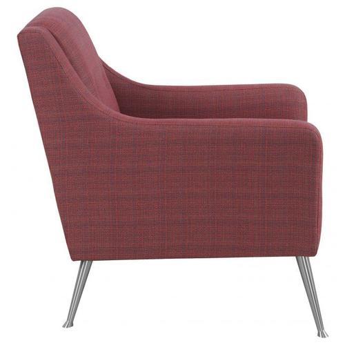 Fairfield - Verona Lounge Chair