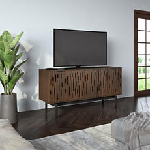7376 Credenza TV Console in Environmental