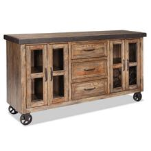 View Product - Taos Sideboard