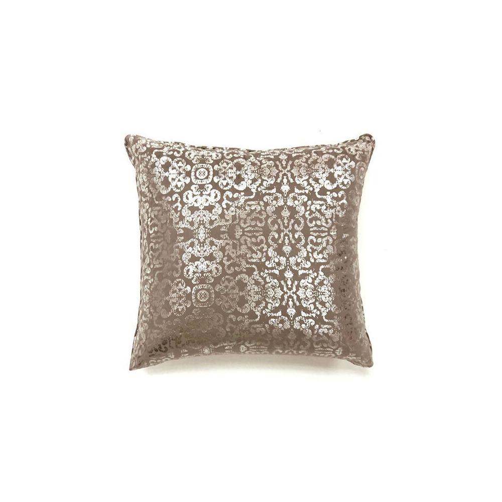 See Details - Lia Pillow (2/box)