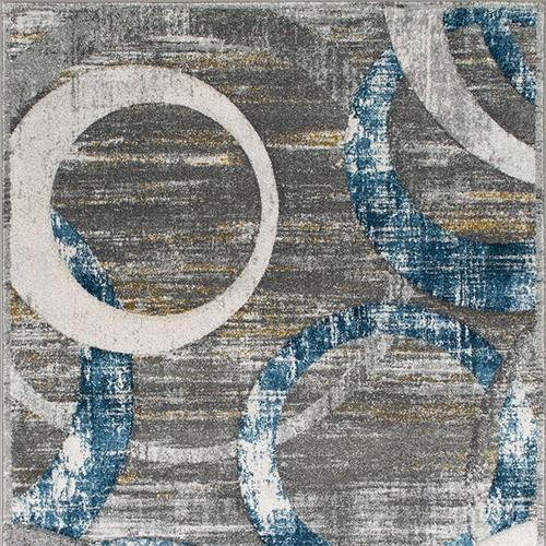 Furniture of America - Area Rug Develi
