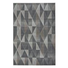"Greyson Storm - Rectangle - 3'11"" x 5'6"""
