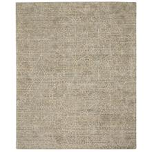 Cambria Sand Hand Loomed Area Rugs