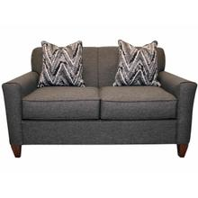 Product Image - 528-40 Love Seat