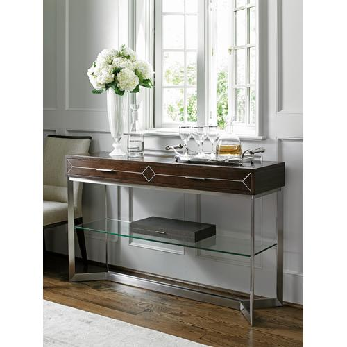 Loring Console