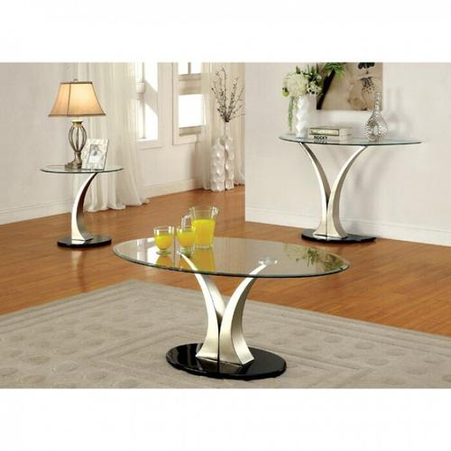 Gallery - Valo Coffee Table