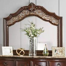 See Details - Menodora Mirror