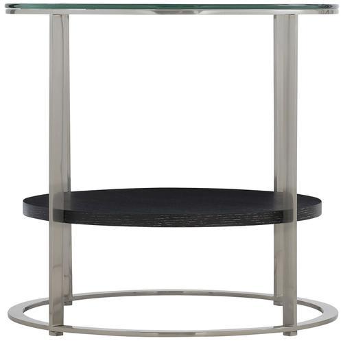 Gallery - Lafayette Side Table