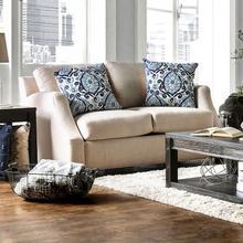 View Product - Beltran Love Seat