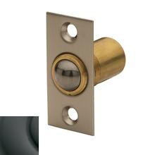 View Product - Oil-Rubbed Bronze Adjustable Ball Catch