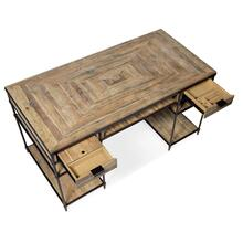 View Product - St. Armand Writing Desk
