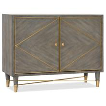Living Room Melange Breck Chest