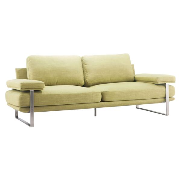 See Details - Jonkoping Sofa Lime