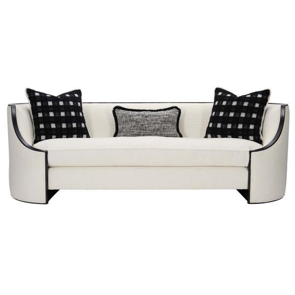 Reagan Sofa