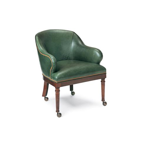 9474 GRIGSBY CHAIR