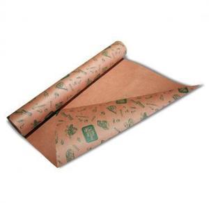 Big Green Egg - Butcher Paper