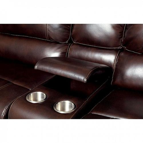 Furniture of America - Estrella Sectional