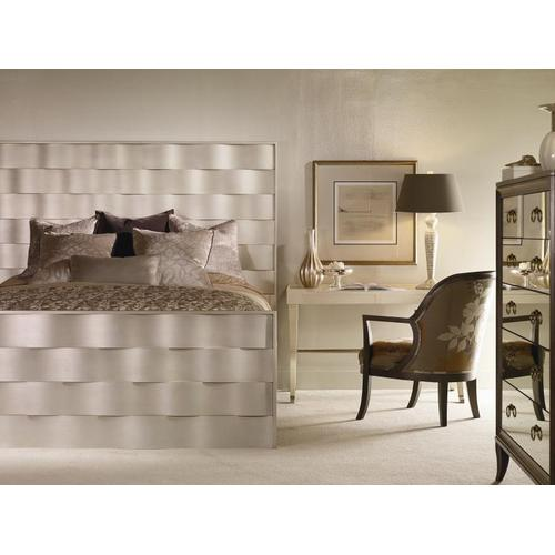 Omni Bed King Size 6/6