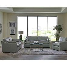 See Details - Sofa 2 PC Set