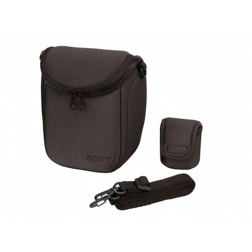 Sony - Soft Carrying Case