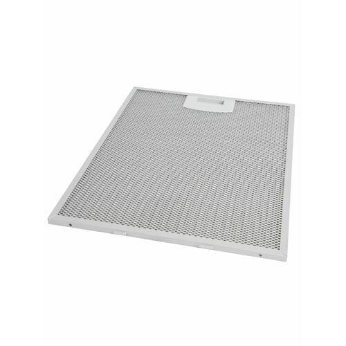Metal Grease Filter 00353110
