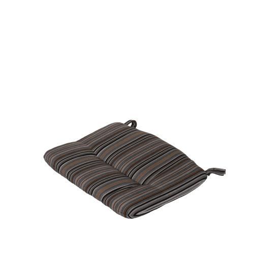 Berlin Gardens - Single Comfo /Cozi Back Seat Cushion