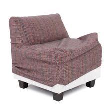 See Details - Pod Chair Alton Berry