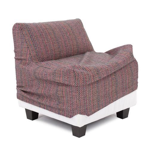 Howard Elliott - Pod Chair Alton Berry