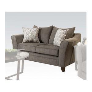 Acme Furniture Inc - Loveseat