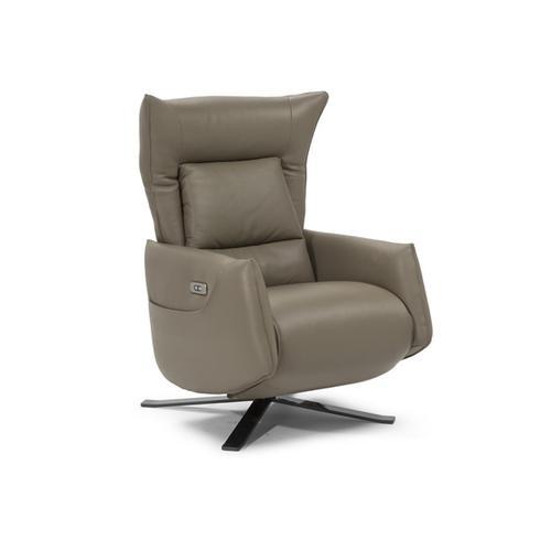 Natuzzi Editions Easy Relax B889 Recliner