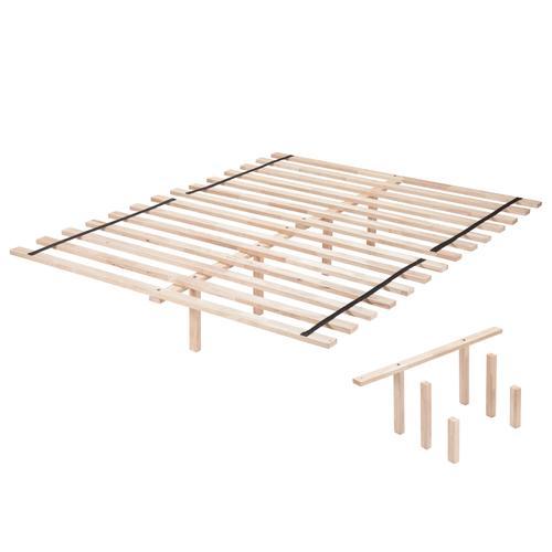 Slat Kit For Platform Bed KG