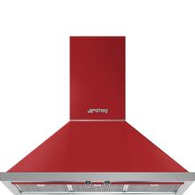 View Product - Hood Red KPF36URD