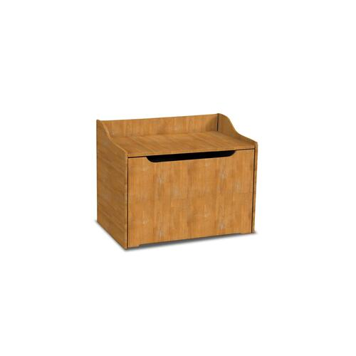 John Thomas Furniture - 29'' Storage Chest