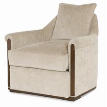 View Product - Quire Chair