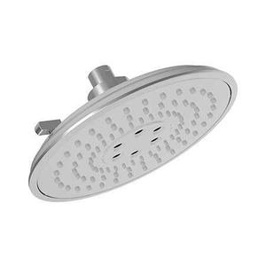 Oil Rubbed Bronze - Hand Relieved Luxnetic Multifunction Showerhead