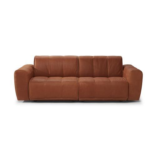 Natuzzi Editions B941 Sofa