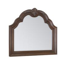Edington Mirror