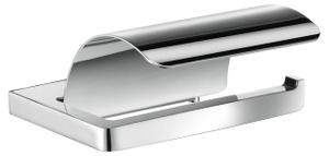 12760 Toilet paper holder Product Image