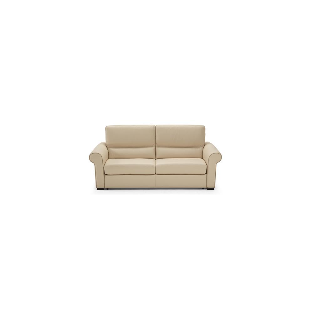 Natuzzi Editions B950 Sofa