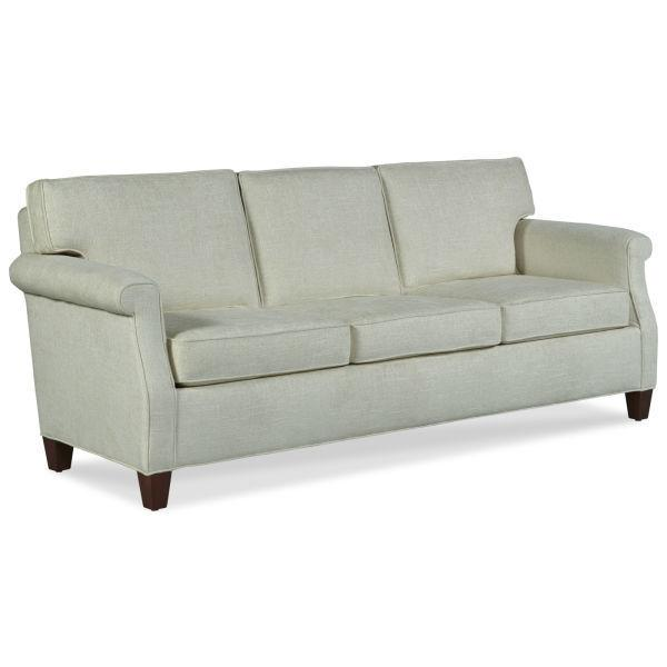 Brownlee Sofa