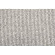 See Details - Henderson Hndsn Vista Broadloom Carpet